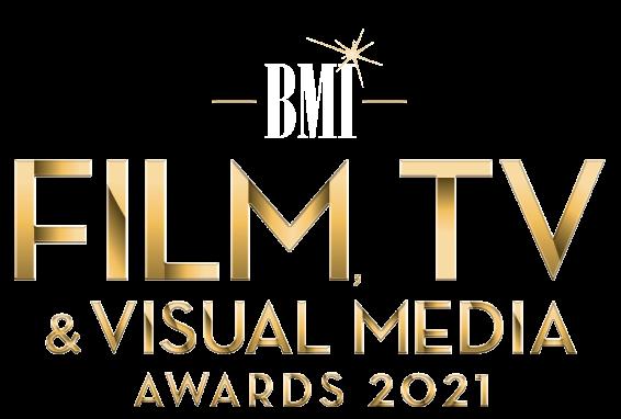 BMI TV & Film Awards 2021