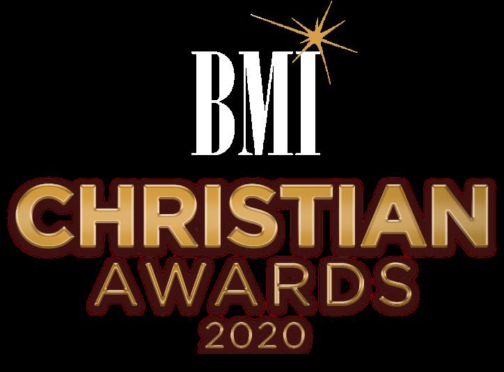 BMI Christian Awards 2020