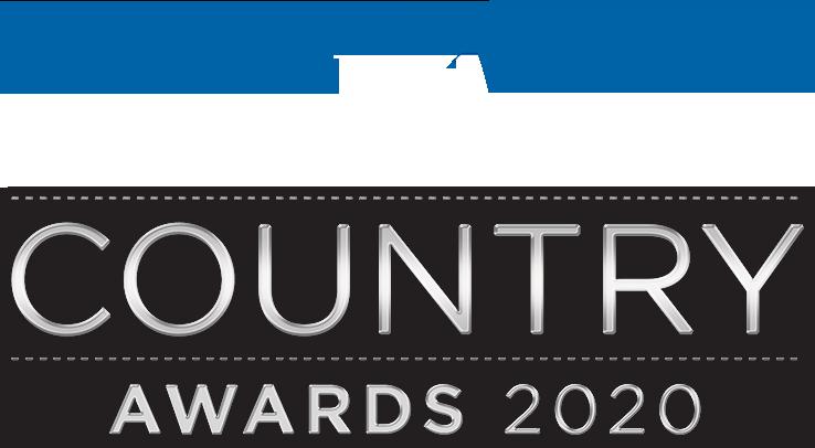 BMI Country Awards 2020