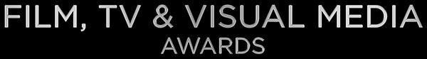 Film, TV & Visual Media Awards