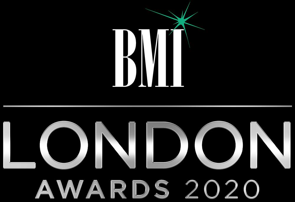 BMI London Awards 2020