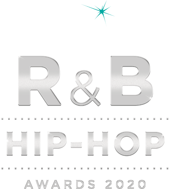 BMI R&B/Hip-Hop Awards 2020