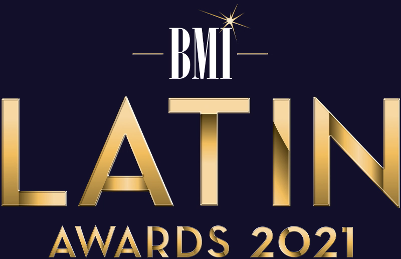 BMI Latin Awards 2021