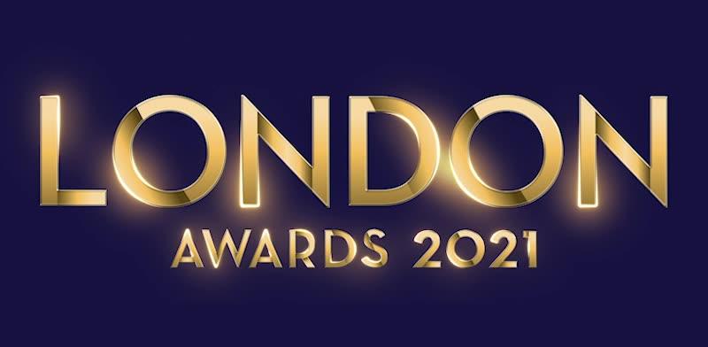 London Awards 2021
