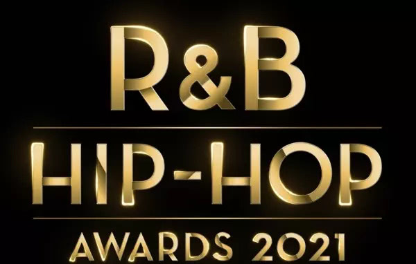 R&B/Hip-Hop 2021 Awards