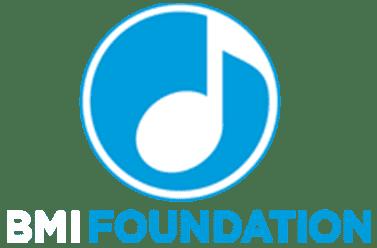 BMI Foundation logo